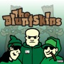 The Bluntskins LP