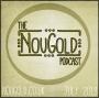 NouGold Pocast [July2013]