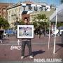 Rebel Allianz – Beats NRhymes