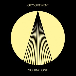 GROOVEMENT-FRONT-WILL-BERRY-616x616