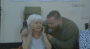 Action Bronson Performs at Old People'sHome